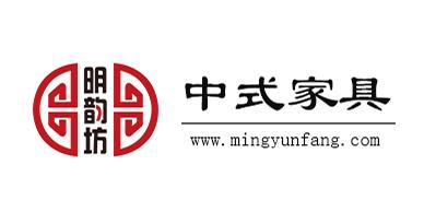 明韵坊中式家具网站开发制作优化