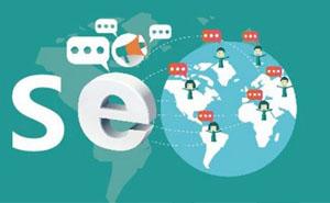 如何利用SEO推广自己的网站?