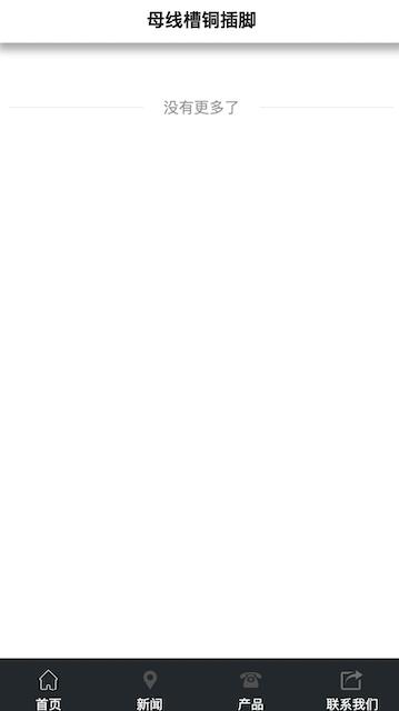 细雨算法-小程序页面空白