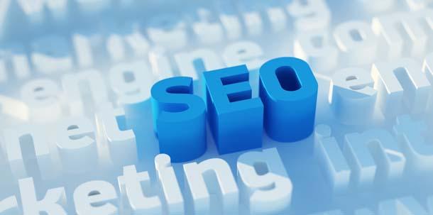 网站如何利用seo提升关键词流量呢?