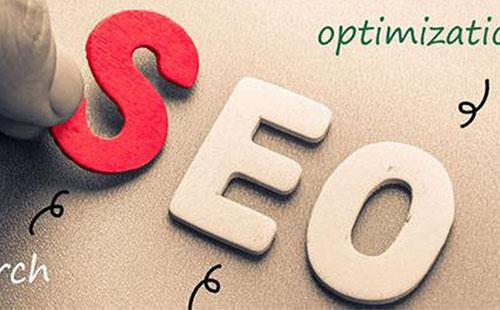 SEO网站优化不更新文章无需外链一样让排名上首页