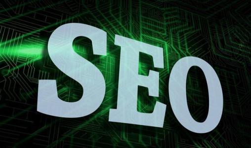 北京网站建设公司如何通过seo优化提升网站内页权重?
