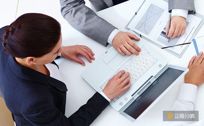 北京外贸营销型网站建设:外贸营销型网站的功能设计要点