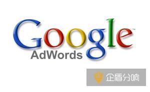 谷歌网站管理员工具(Search Console)大更新