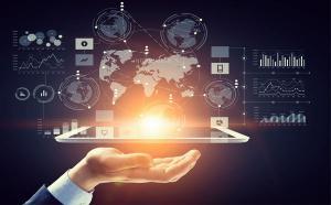 北京营销型网站建设公司:如何才能把营销型网站做好